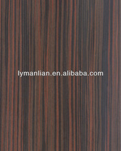 china laminated wood veneer factory