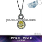 hot selling new product ideas 2013 made with Chinese 3A zircon