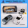 2014 best sellers 4channels remote control car with rechargeable