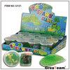 Animal Toys Frog Crytal Slime Goo