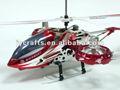 hélicoptère jouets shantou usine