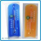 Plastic Thermometer