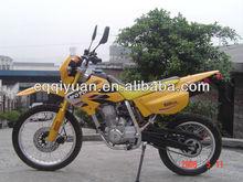200cc Lifan Engine Dirt Bike/Lifan Engine Off Road/Lifan Engine Motocross
