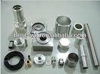 High precision and high quality Aluminium 7076/6061-T6 CNC machine shop---- manufacturer