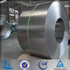 0.28mm Cold rolled steel/coil