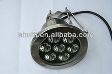Fountain LED Underwater Light, LED Lighting for Fountain, LED Lamp