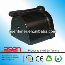 High Quality Toner Cartridge BD1710 C/D/E for TOSHIBA 1650 / 1710 / 2310 / 2050 / 2500 / 2540
