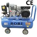 Compresores de aire( z- 0.036/8a) 1hp, 30l. Ce
