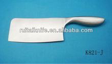 kitchen cleaver knife