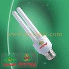E27 B22 2U 13W 15W Cixing Bulbs Save Energy
