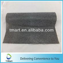 Low Price Aluminum Mesh for abaya