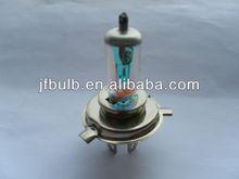 H4 car lights halogen bulb auto lamp driving light