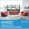 Home furniture, corner sofa,Sofa Chair,Modern Sofa Set