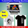 Digital Fabric Printing machine,Digital Tshirt Textiles Printing machine for Sale from China manufacturer