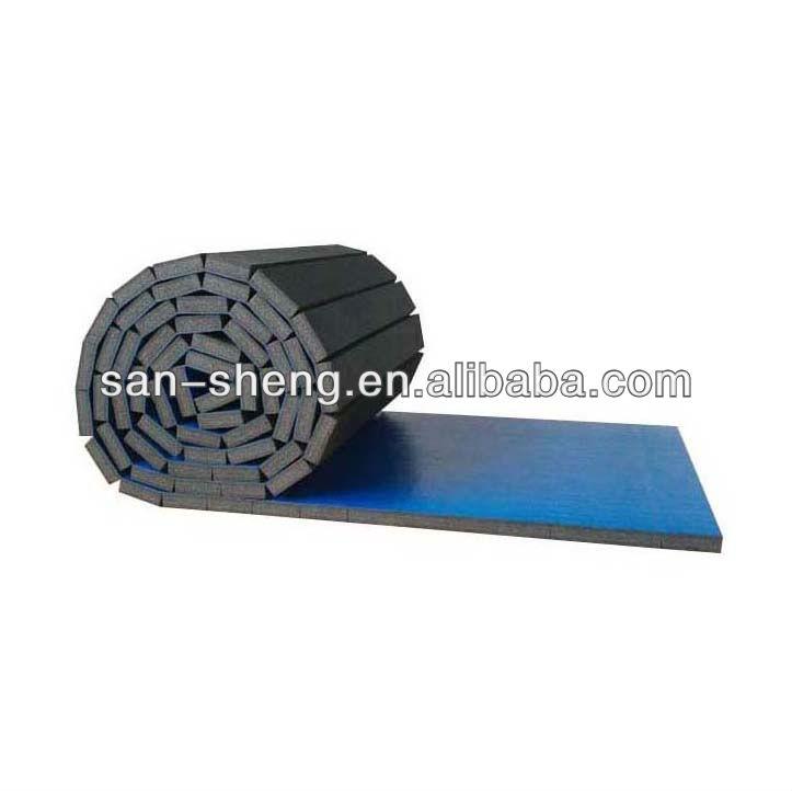 pvc floor mat roll/carpet floor mat roll