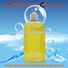 High Quality OEM Dishwashing Detergent liquid