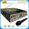 amp audio amplifier YT-K36 support karaoke!!! HOT