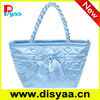 2014 Fashion Designer Handbag, Women Handbag