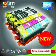 compatible for canon cartridge pgi-250 cli-251 bci-350 bci-351 pgi-450 cli-451 pgi-550 cli-551 pgi-650 cli-651 pgi-750 cli-751