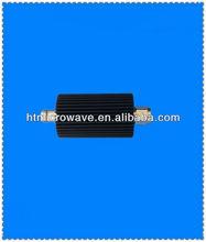 Attenuator 50W (Telecommunication)