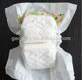 chinês ultra macio de algodão descartáveis para animais de estimação pet fraldas para bebés