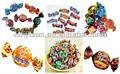 Yx150/300 caramelo caramelo de la máquina, candy caramelo de la línea de producción, caramelos de toffee de equipos, candy caramelo que hace la máquina
