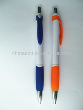 Manufacturers promotional ABS material quality pen