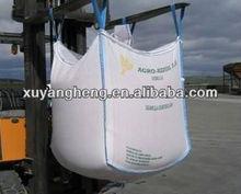 1 Ton Sand Bulk Bag;sand big bag; woven super sacks