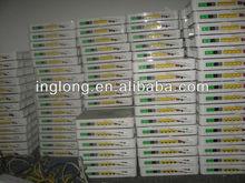 ADSL2 modem Thomson TG784 ADSL2+ Wireless VoIP Gateway