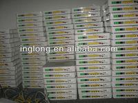 Thomson router TG784 ADSL2+ Wireless VoIP Gateway TG784