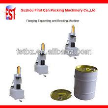 18-20l Round Bucket Making Machinery Manufacturer