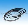 Factory price piston ring /ring set for 6D102 komatsu engine piston ring