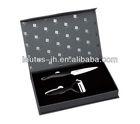 Advanced 2 pcs gift set ceramic kitchen knife set