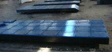 super gradehigh resistance UHMW-PE sheet for fender panel
