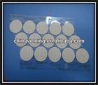<MICROVENT> waterproof acoustic membrane