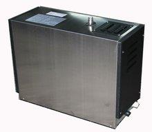 hotel equipment of shower room