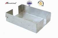 OEM Small Metal Stamping hardwares