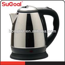 2013 SuGoal electrodomésticos 1.2L arcilla jarra