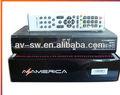full hd 1080p az américa s930a satélite receptor original