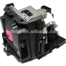 Original projector lights AN-F310LP for Sharp XG-E320XA/825XA/320SA