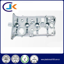 2013 New Products Die Casting Injection Mold For Customer Design