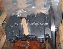 Hyundai pelle hydraulique pompe pour r110-7, R110-7 hydraulique pompe principale