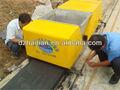El panel de pared de prefabricados de hormigón que hace la máquina-- hqj120*600
