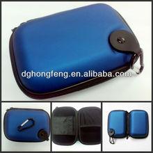 Custom toiletry kits bag