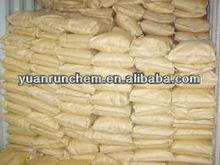 Monosodyum glutamat( msg) rekabetçi fiyatile