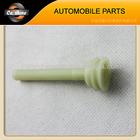 Window Regulator Repair Kit clip coil Motor Cable Repair,