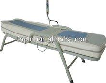 far-infrared jade massage table (ceragem bed)