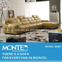 american classic sofa,sofa adjuster,corner sofa