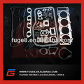para isuzu 4hk1 completo kit de junta de metal junta de la culata