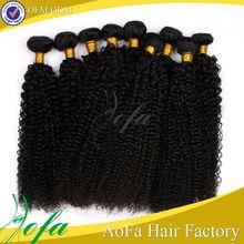 Amazing! hotsale beauty no tangle cheap brazilian hair weaving